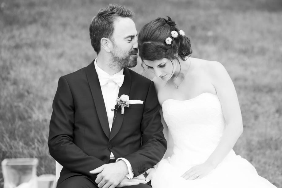 Brautpaar Hochzeit Jens Hollmann Fotografie