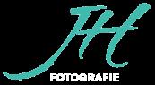 Logo Jens Hollmann Fotografie Düsseldorf